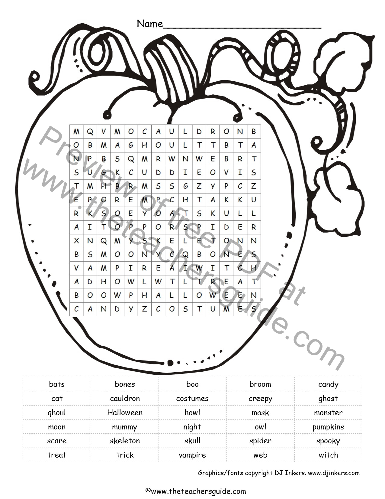 Worksheet Pumpkin Life Cycle Worksheet Grass Fedjp Worksheet Study Site