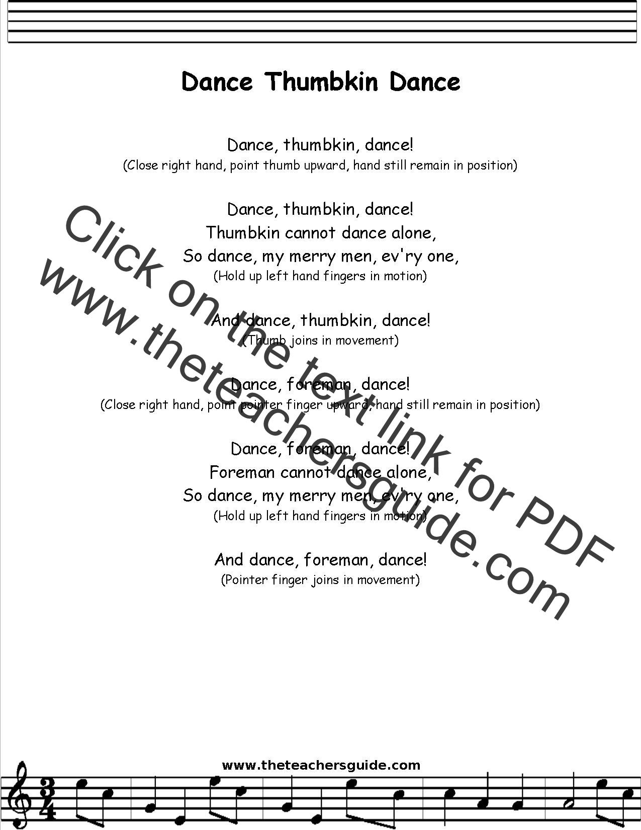 Position Worksheets For Kindergarten Free Liry Position