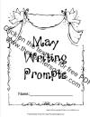 May Lesson Plans, Holidays, Themes, and Printouts