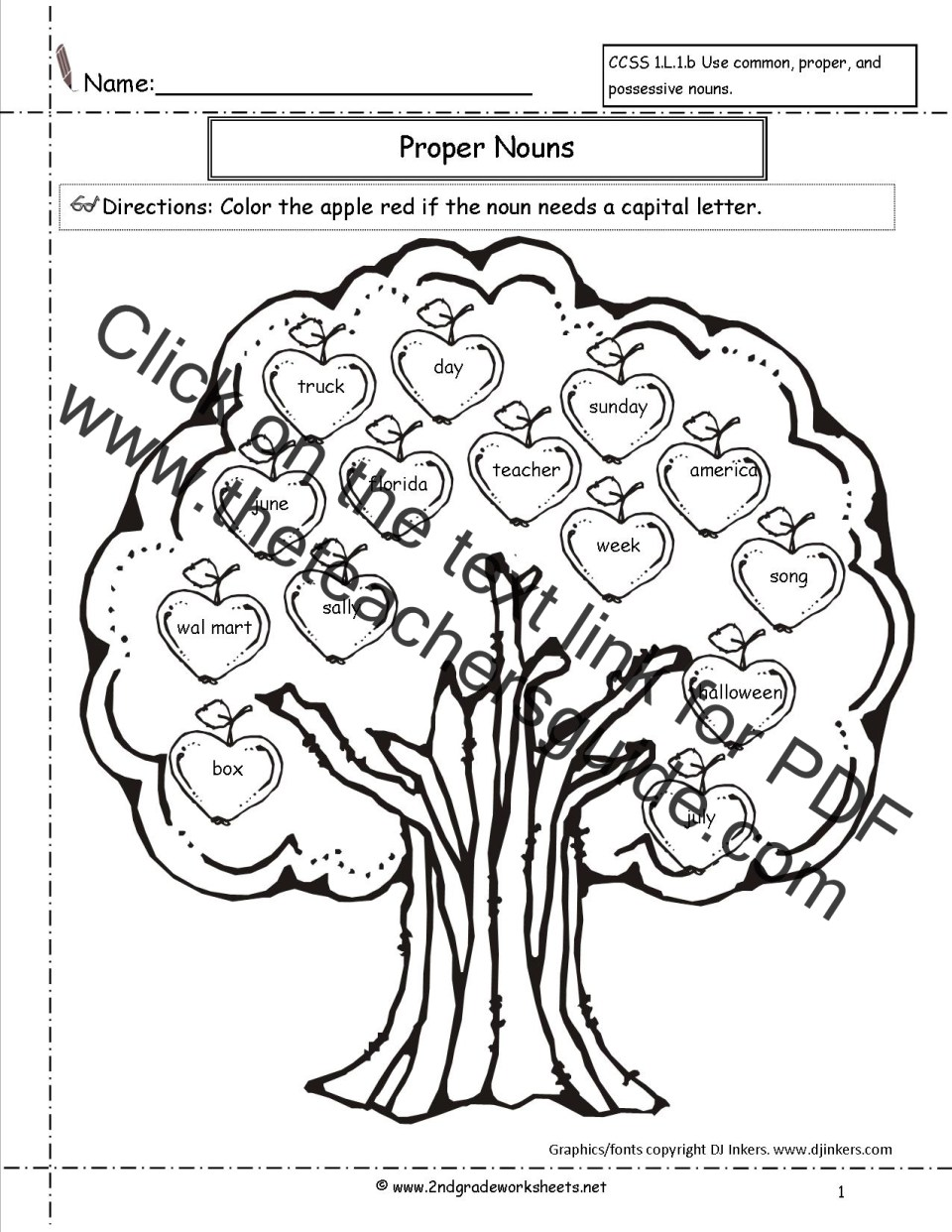 Image Result For Urdu Alphabets Matching Worksheets