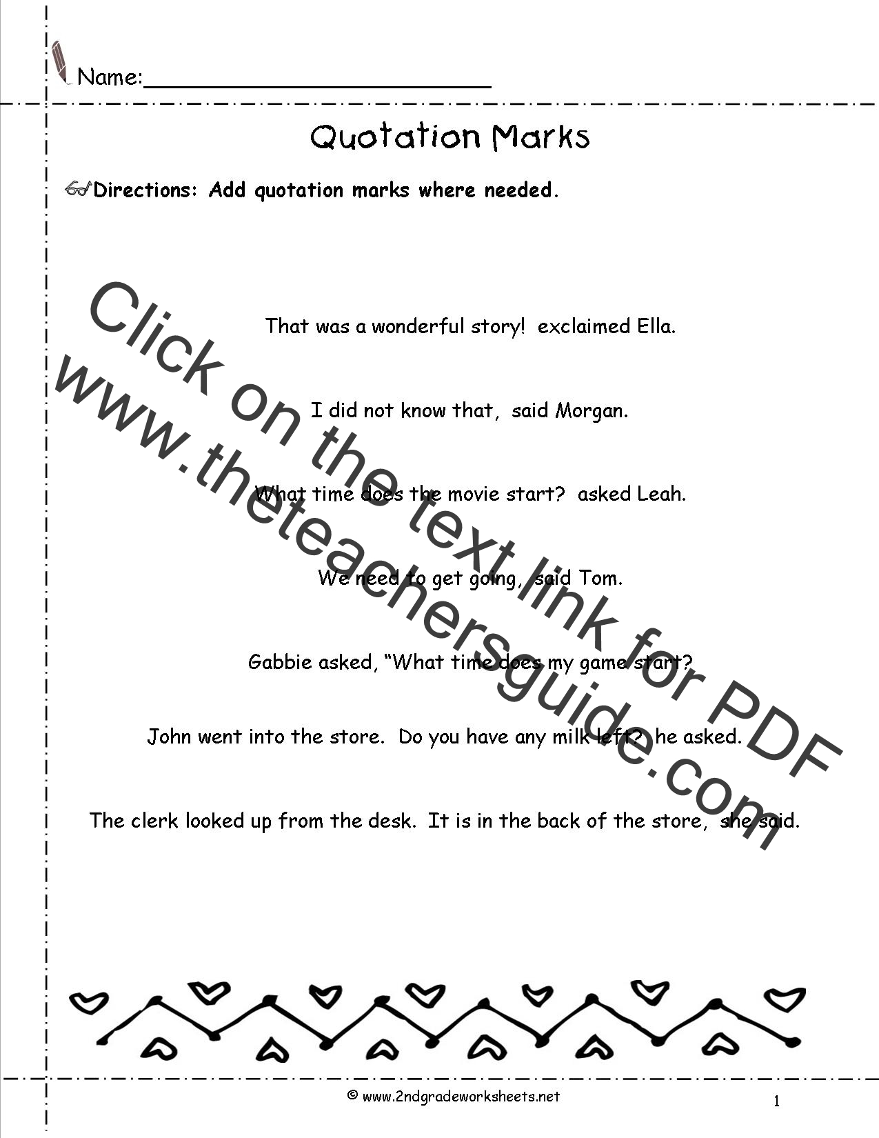 Beautiful Conductors And Insulators Worksheet Answers The