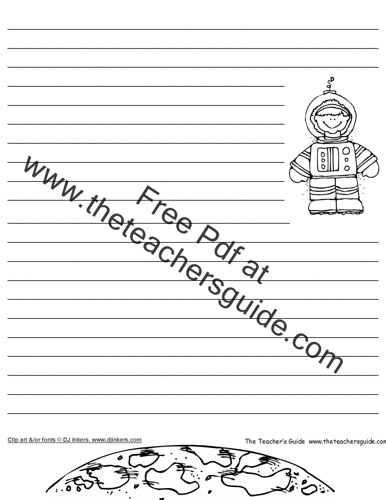 Weather Worksheet New 792 Free Printable Weather Worksheets For 4th Grade