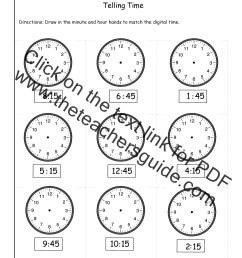 time worksheet: NEW 659 TIME WORKSHEET QUARTER HOUR [ 1650 x 1275 Pixel ]