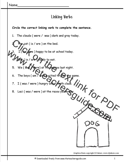 small resolution of Wonders Second Grade Unit Four Week One Printouts