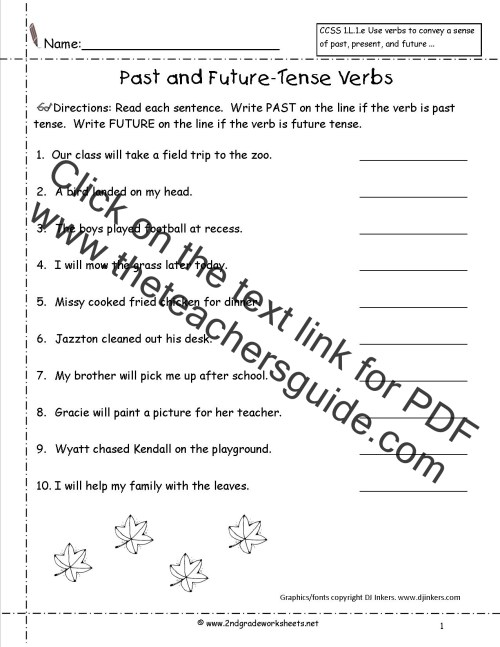 small resolution of Wonders Second Grade Unit Three Week Three Printouts