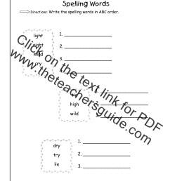 Wonders Second Grade Unit Three Week Two Printouts [ 1584 x 1224 Pixel ]