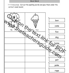 Inflectional Endings Worksheets   Printable Worksheets and Activities for  Teachers [ 1584 x 1224 Pixel ]