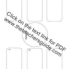 Venn Diagram Graphic Organizer Mitsubishi Pajero Io Wiring Math Examples Tape Diagrams