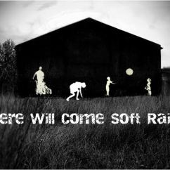 There Will Come Soft Rains Plot Diagram Led Flasher Relay Wiring Teaching Personification With The Teachers Library