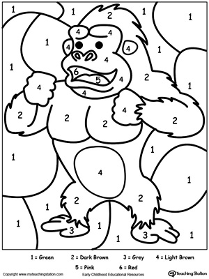 "Search Results for ""Coloring Templates For Second Graders"