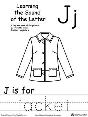 Say My Name J Kenner Pdf Free Download