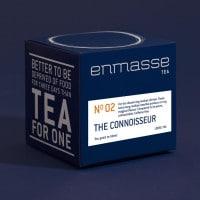 Enmasse - Connoisseur