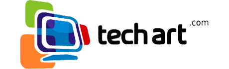 The Tech Art
