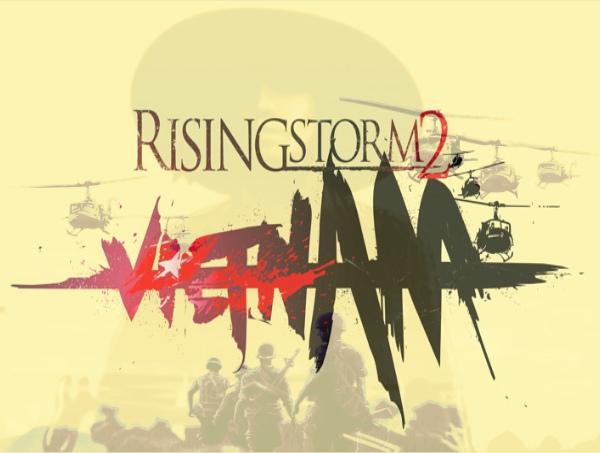 Rising-Storm-2-Vietnam