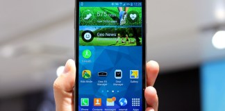 Galaxy-S5-Facts