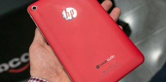 HP_slate7_special edition
