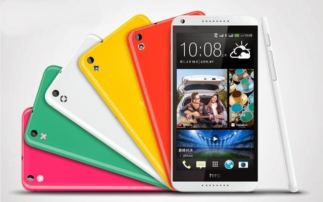 HTC-Desire-816-yellow-pink1