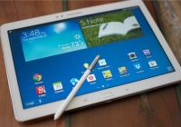 Samsung-Galaxy-Note-10-1-2014-Edition