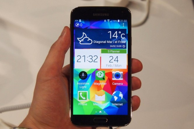 Samsung-Galaxy-S5-home-CWM-recovery