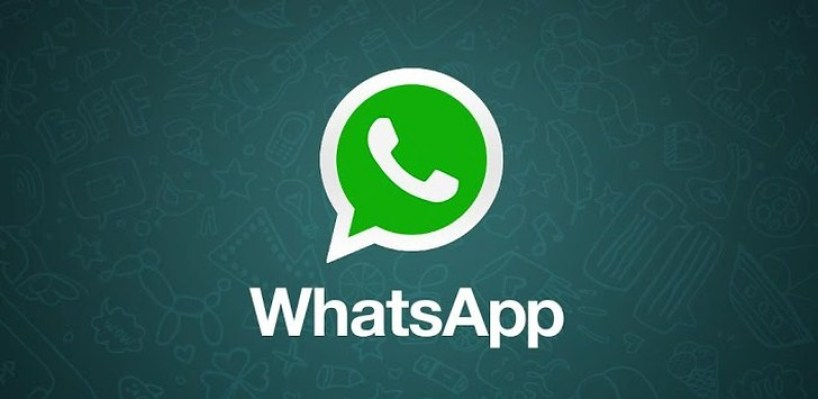 WhatsApp-Messenger-Android-2-11-230-