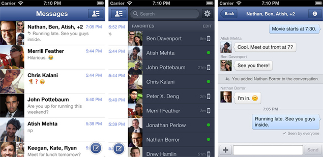 fb-messenger-ios-update