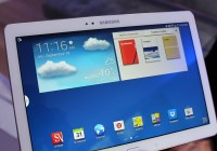 Galaxy-note-10.1-edition-2014-KitKat-Update
