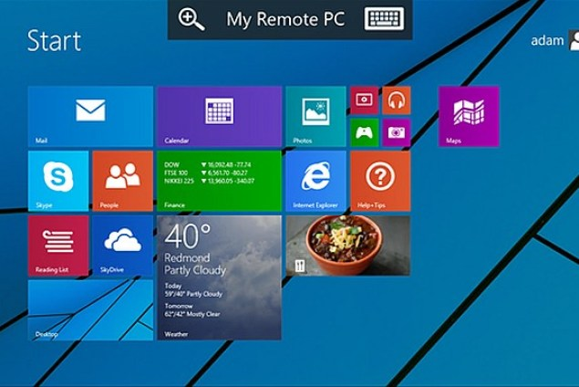 microsoft_remote_desktop_app_preview_released_wpstore1