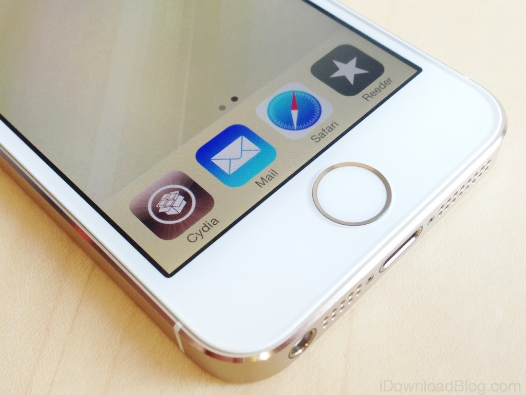 how to get cydia on your iphone