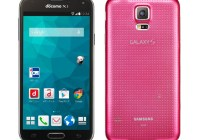 Galaxy-S5-Pink-Edition