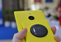 Lumia-1020-1520-Microsoft-offer