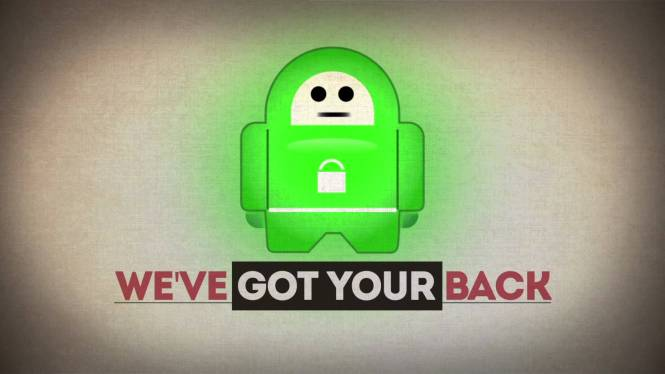 Private-Internet-Access-VPN-Review