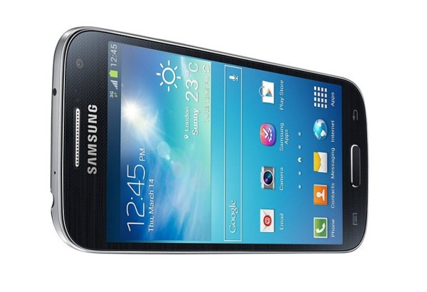 Samsung_Galaxy_S4_mini_review_1