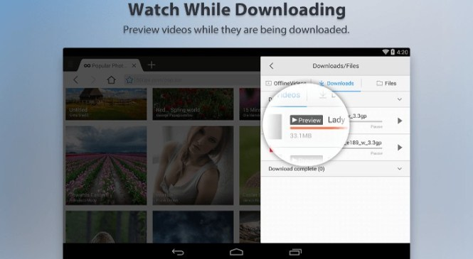 UC-Browser-HD