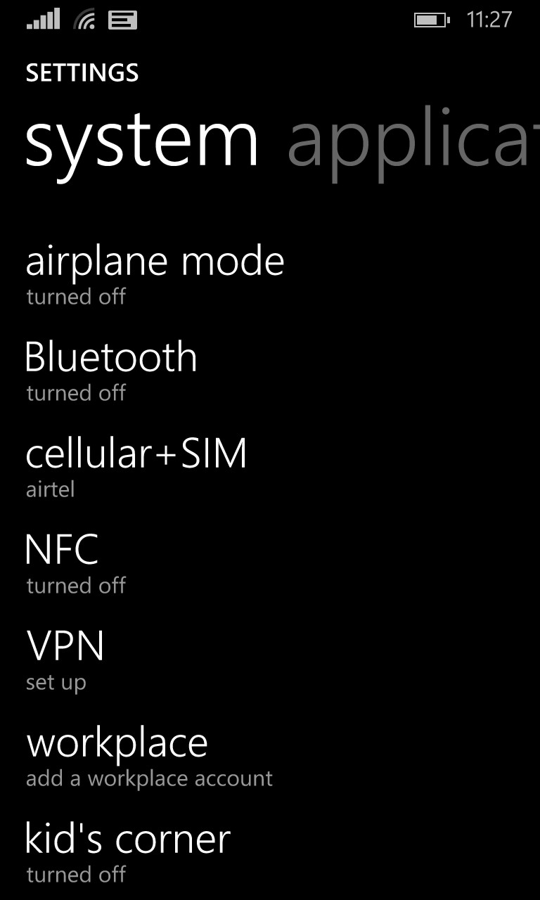 windows phone 8 how to connect to computer