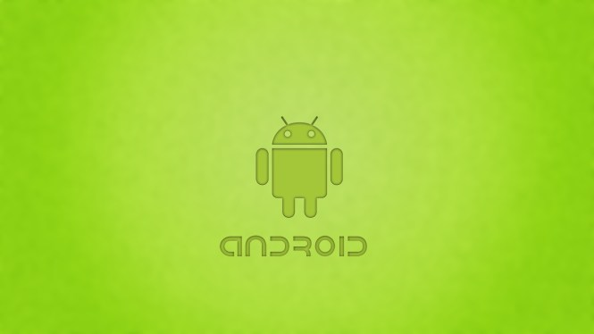 android-wallpaper