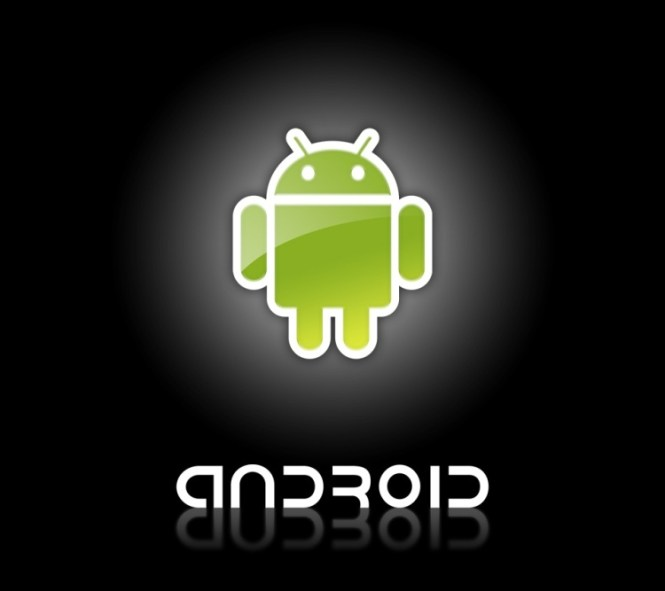 android_awesome