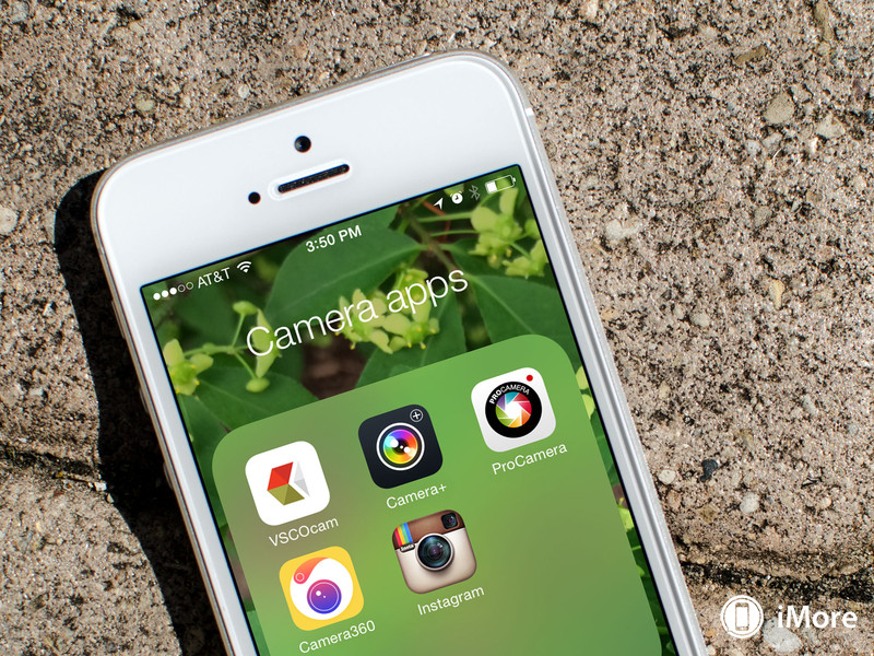 best camera apps for iphone must have apps the tech bulletin