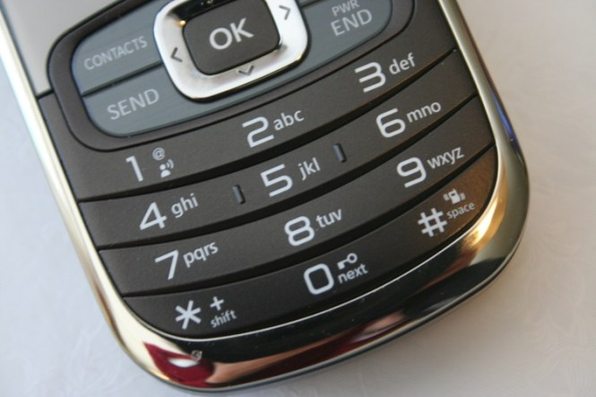 How to block calls on lg cell phone the tech bulletin block a specific number on my lg enact phone ccuart Gallery