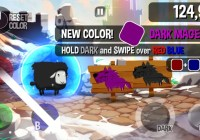 color_sheep_scn2