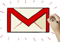 gmail-new-ui-desktop-1