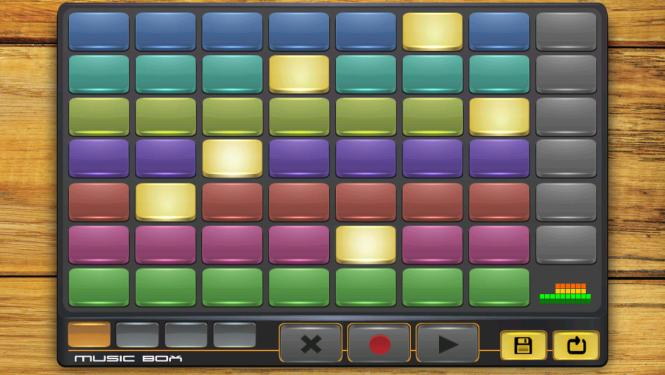 hip_hop_box_ios_app