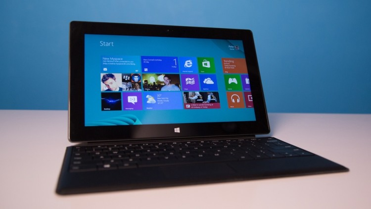 microsoft-surface-pro-hero (1)