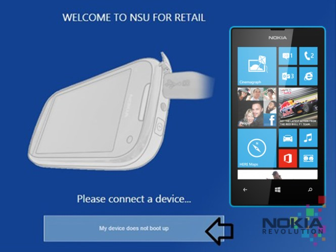 nokia-software-updater-lumia