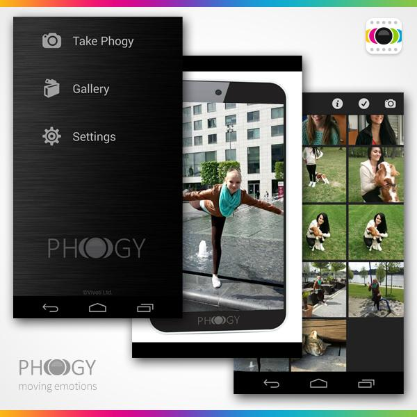 phogy_App_screenshot