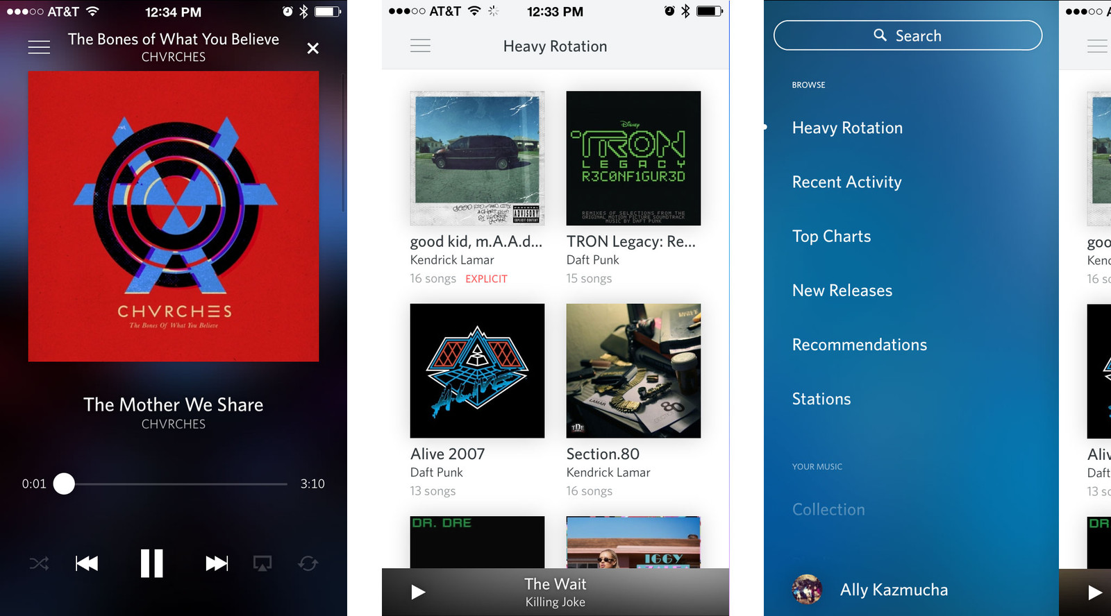 iphone free music app best app for iphone and the tech 1624