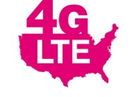 4g network in US