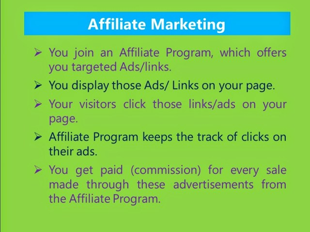 Affiliate_Marketing