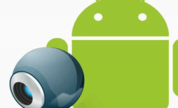 Android-Phone-HD-Webcam