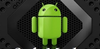 Android_safe-mode