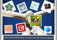 Best_android_apps_electrical_engineers